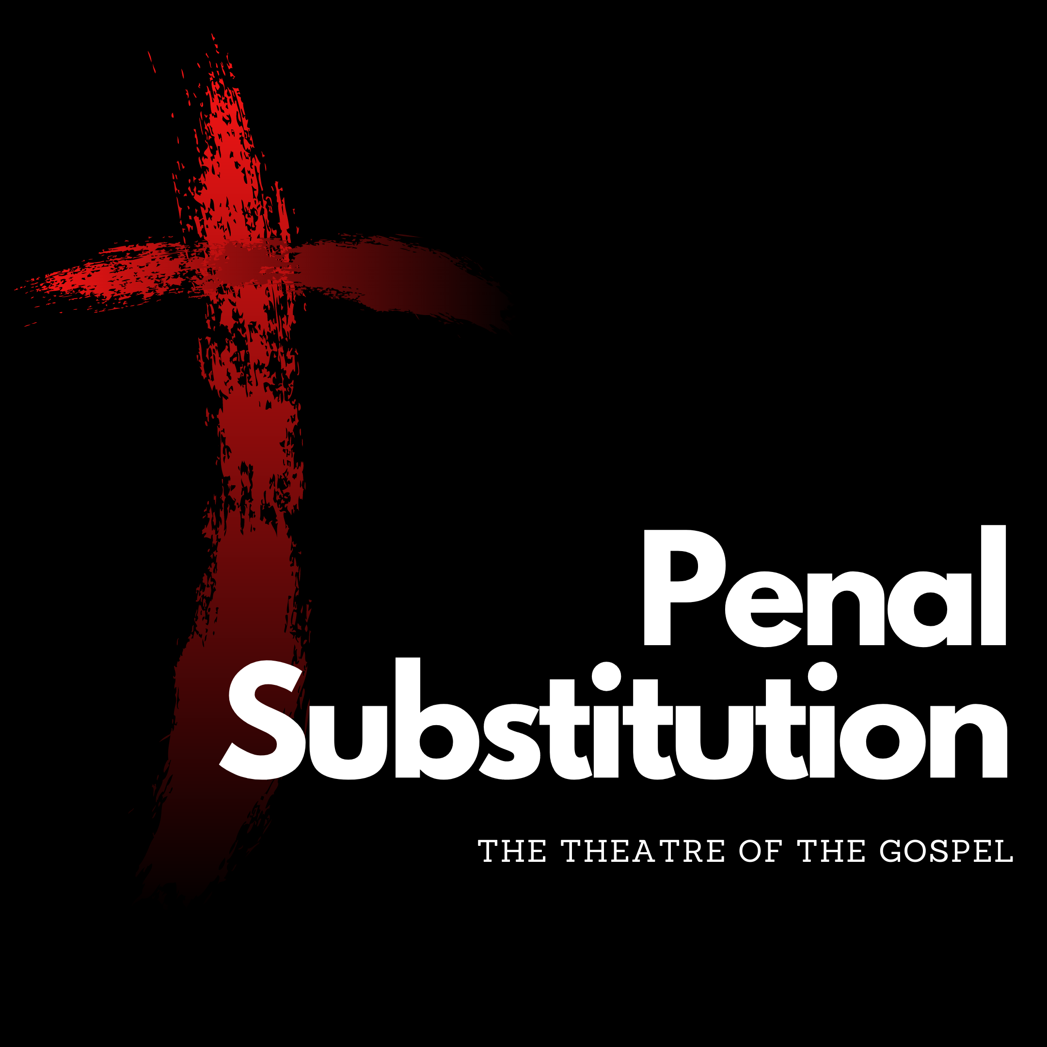 penal substitution ig