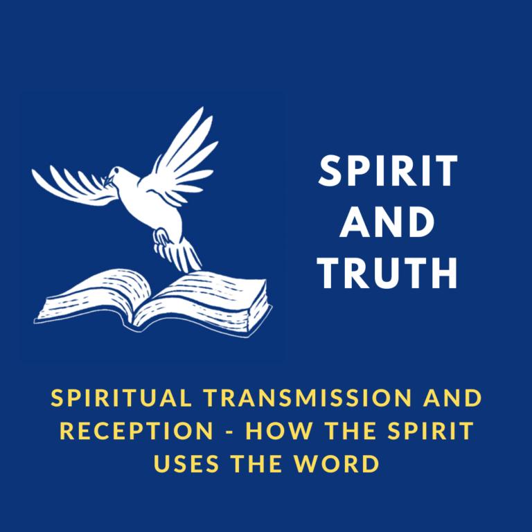 spirit_and_truth_album (1)