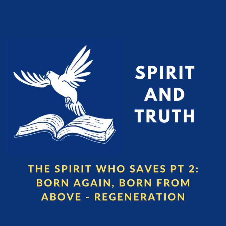 spirit_and_truth_album (3)