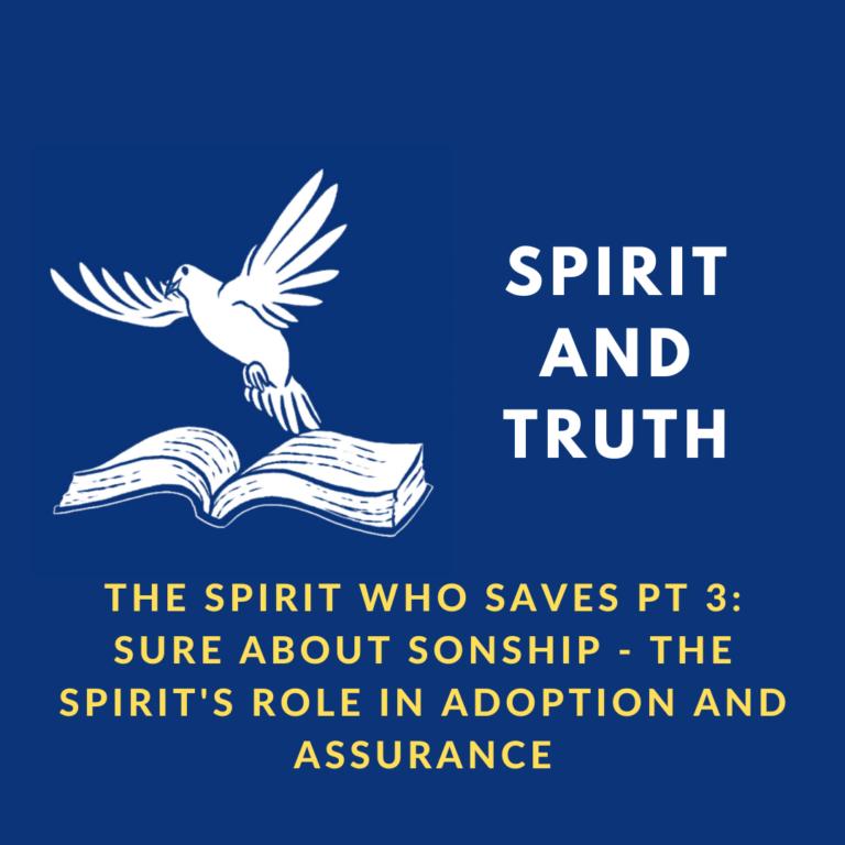 spirit_and_truth_album (4)