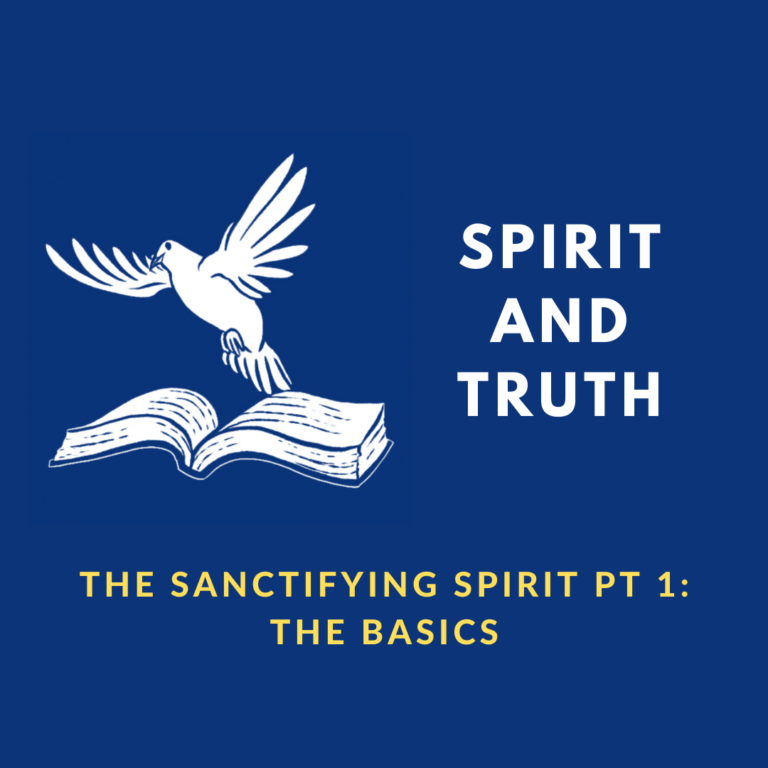 spirit_and_truth_interview