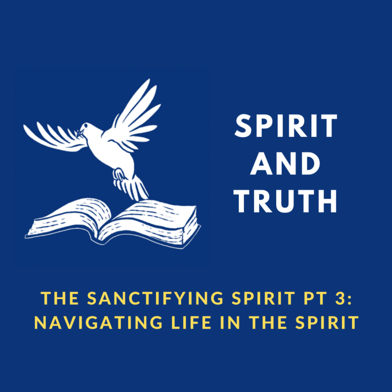 spirit_and_truth_interview (1)