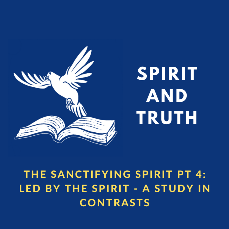 spirit_and_truth_interview (3)