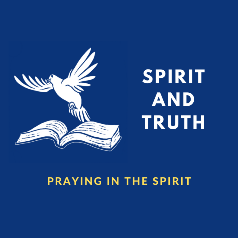 spirit_and_truth_interview (4)