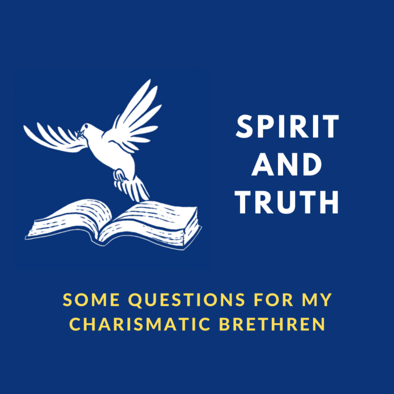 spirit_and_truth_interview (6)