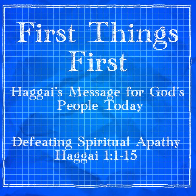 HAGGAI_SERIES_part1IG