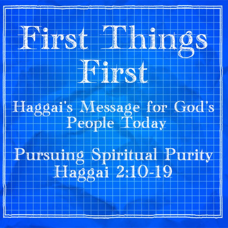 HAGGAI_SERIES_part3IG