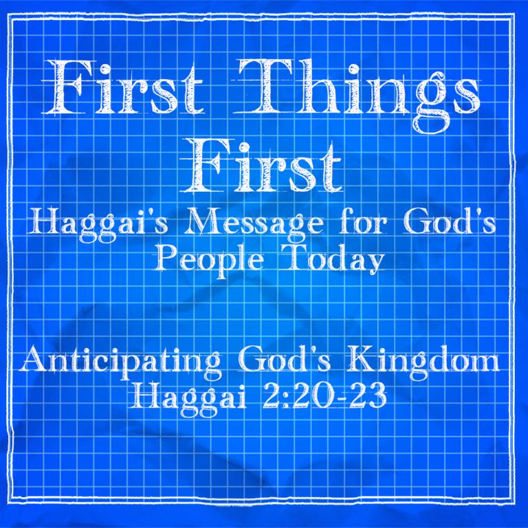 HAGGAI_SERIES_part4IG